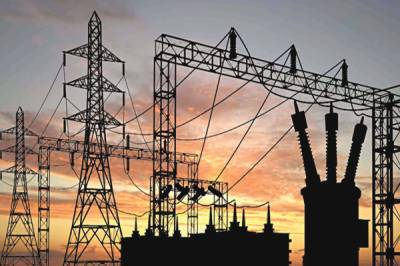 13 Coal Powered Energy Projects in pipeline in Pakistan