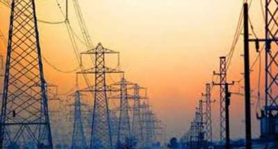 Minor blast targets high power transmission line in Karachi