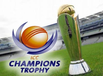 Pakistan Vs South Africa match update, time