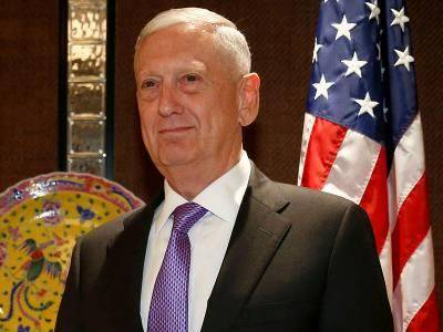 US new Afghanistan Policy to bring more chaos in region