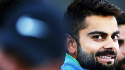 Virat Kohli wants Indian Team to produce repeat of Pakistan demolition