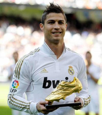 Forbes top 10 wealthiest athletes of the year list is out