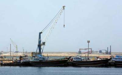 India gets another blow in Iranian Port Project after Pipeline contract failure