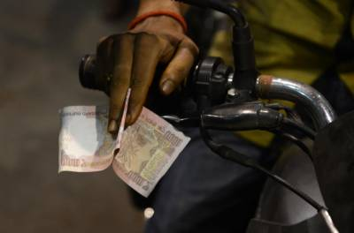 India is the most corrupt country of Asia, Japan least corrupt: Transparency International