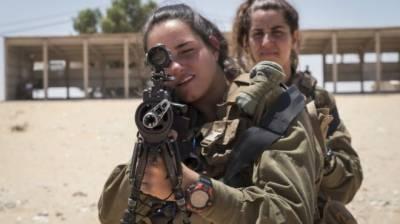 Israeli Army martyrs Palestinian in Gaza