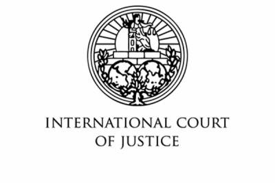 Pakistan seeks early hearing of Kulbhushan Yadav case in ICJ against Indian wishes