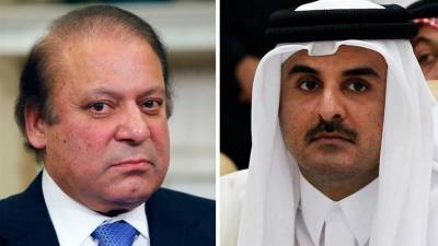 Qatar-Saudi Arabia row: How Pakistan is the most affected non Arab country