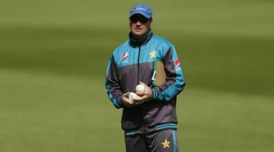 What Micky Arthur has to say about Pakistan clash with Sri Lanka