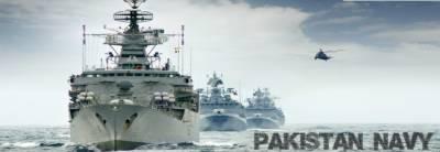 Pakistan building Strategic port in Myanmar, fears Indian Army