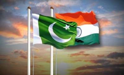 India hits out at Pakistan in UNHRC over occupied Kashmir