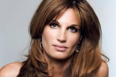 Jemima Khan's provided money trail of Banigala land submitted in Supreme Court