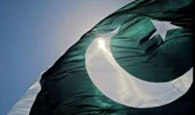 Pakistan gaining strategic stronghold in Afghanistan