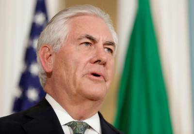 US Middle East peace plan focuses on squeezing Palestinians further