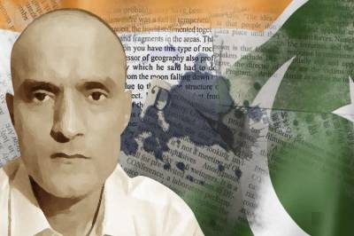 Kulbhushan Yadav: Pakistan to keep name of adhoc Judge in ICJ secret