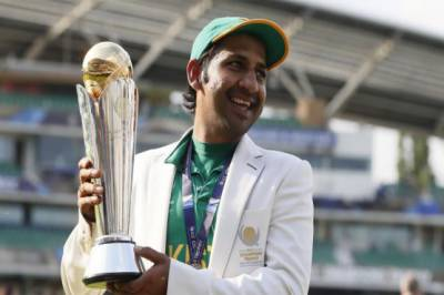 Will Champions Trophy victory end Pakistan cricket isolation at home