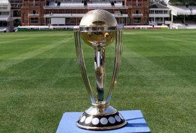 Champions Trophy could be scrapped in favour of more T20 World Cups