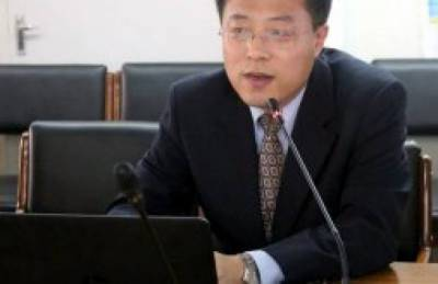 CPEC is the best performing project of China's BRI initiative: Zhao Lijian