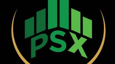 Pakistan Stock Exchange suffers massive fall