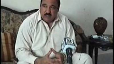 PML-N MPA disqualified over fake degree charges