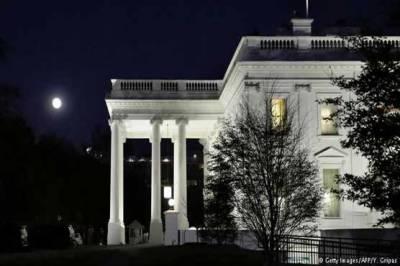 Germany Spy agency BND spying on White House