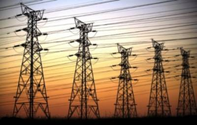 Loadshedding, Power Cuts to continue in 2018: NEPRA Report