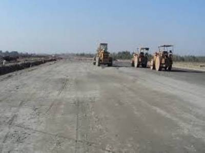 Peshawar Northern Bypass to connect Khyber Agency with Motorway