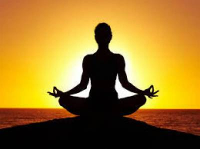Research reveals new amazing benefits of Yoga
