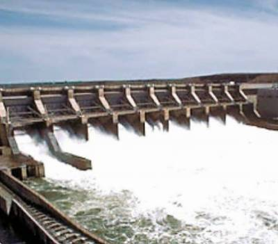 163 hydropower projects under construction in KP
