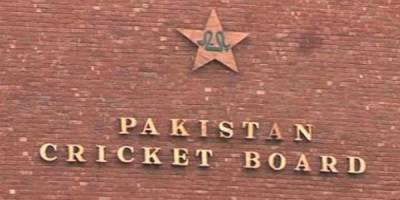 International Cricket revival in Pakistan in 2017, confirms PCB