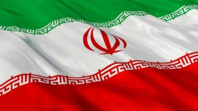 Iran opposes more US troops deployment in Afghanistan