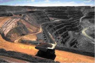 Balochistan Coal exploration projects approved