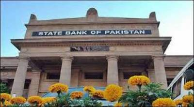 Pakistan economy challenges unveiled by SBP