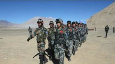 China hits strategic anxiety of India over CPEC
