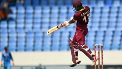 West Indies Cricket Team defeat India in a thriller