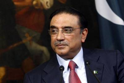 Asif Zardari has an advice for PM Nawaz Sharif over Panama case