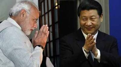 Xi JinPing will not meet PM Modi alongside G20 summit as atmosphere is not right: Chinese Foreign Office