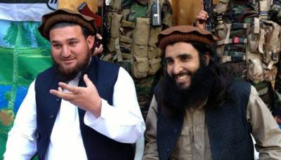UNSC puts Afghanistan based terrorist group on sanctions list on Pakistan request