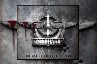 Yalghaar released in 800 cinemas across 60 countries in 8 languages