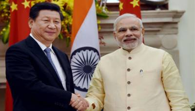 India forcing China to go military way: Analysts