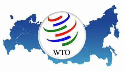 Pakistan gets a big diplomatic success at WTO against European Commission