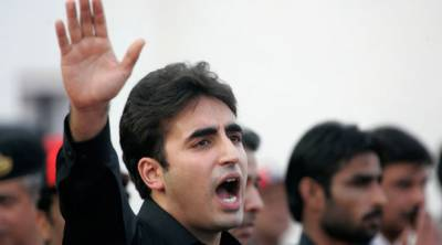 Bilawal Bhutto threatens PM Nawaz Sharif of severe consequences