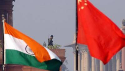 Has India learnt that dispute with China cannot be won