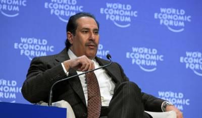 How Qatari Prince Hamad Bin Jasim tried to befool Panama JIT