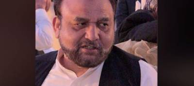 It was a daunting task and we have succeeded in bringing the truth before SC: Wajid Zia