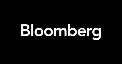 Panama JIT report to aggravate political crisis in Pakistan: Bloomberg