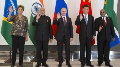 G20 meeting 2019 cancelled in India due lack of world class facilities
