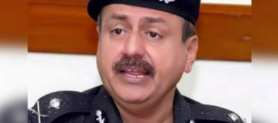 Major reshuffle in Sindh Police department