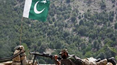 Pakistan Army warns India of major standoff on border