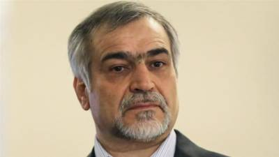 Why Iranian President's brother has been arrested by Judiciary