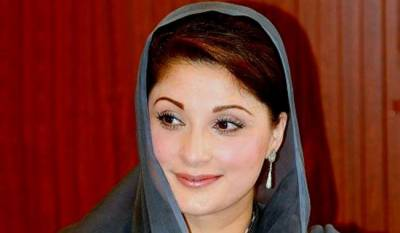 A last ditch effort to save Maryam Nawaz from Panama case